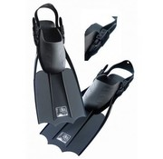 MAC FISHING FLOAT- FINS I MODEL 2010/2011