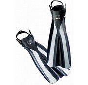 Mac Fishing Fins II Model 2010/2011
