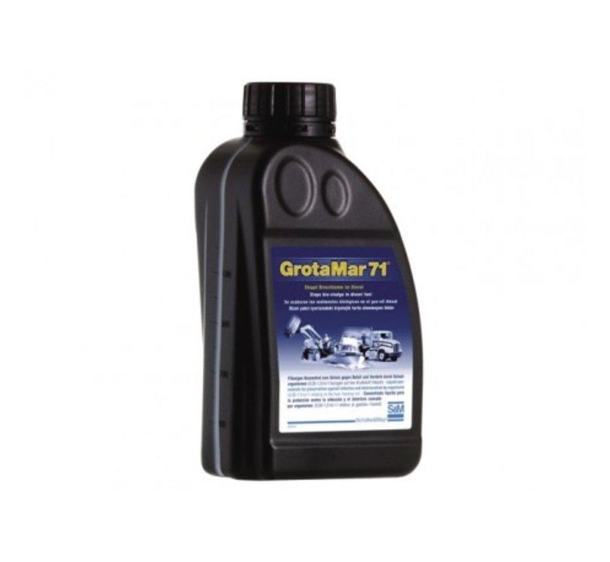 Grotamar 71