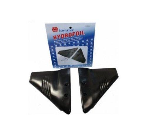 Hydrofoil t/m 200pk
