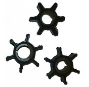 Evinrude Impeller AS03015