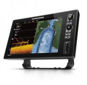 Humminbird SOLIX 12 CHIRP DS/MDI+ GPS G2 CHO