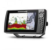 Humminbird Humminbird HELIX 9 CHIRP DS GPS G3N