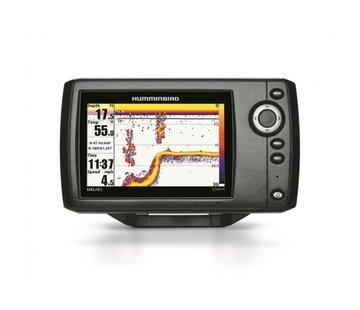 Humminbird Humminbird HELIX 5 CHIRP DI GPS G2