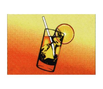 Talamex Cocktailvlag