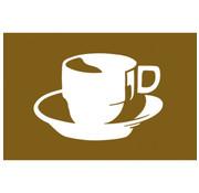 Koffievlag