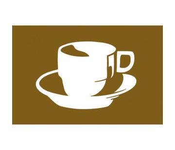 Talamex Koffievlag