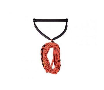 Talamex Wakeboard rope