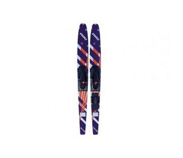"""Talamex Ski Stripes 69"""""""