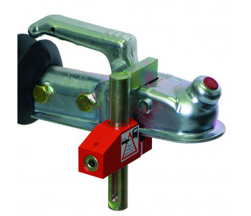Double Lock DoubleLock Compact Eagle SCM (Alko)