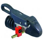 Double Lock DoubleLock Compact Condor SCM (non-Alko)