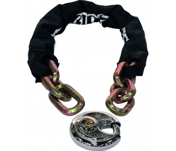 Double Lock DoubleLock Kettingslot Chain 80