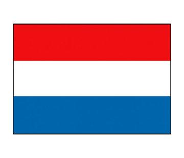 Talamex Vlag Nederland