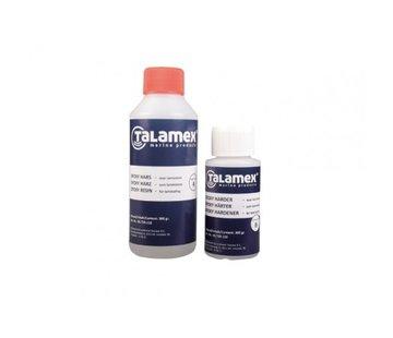 Talamex Epoxy-set Talamex