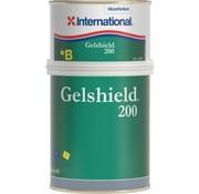 International Gelshield 200