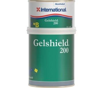 International Gelshield 200 International