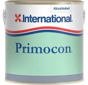 International Primocon International