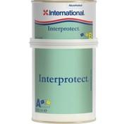 International Interprotect