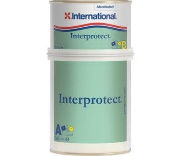 International Interprotect International