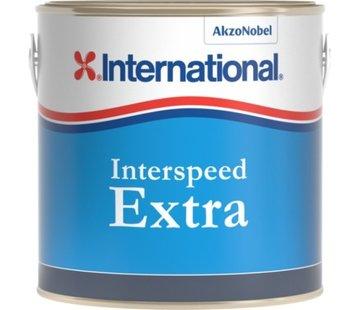 International Interspeed extra antifouling