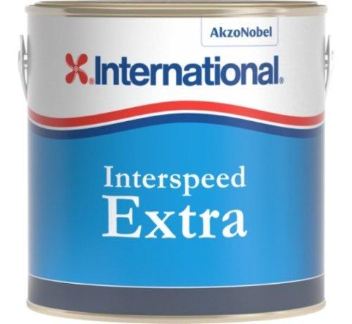 Interspeed extra antifouling