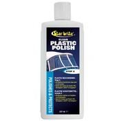 Plastic Beschermer - Stap 2