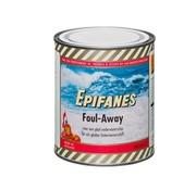 Epifanes Epifanes Foul Away