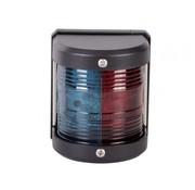 Talamex Combilicht - 2 Kleurenlicht