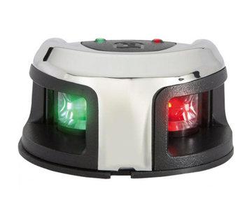 Talamex Combi licht Bicolor RVS