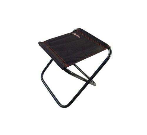 Albatros X Frame Chair