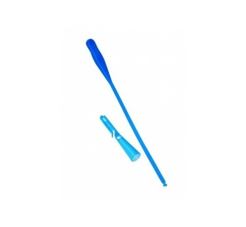 Pole Elastic Bung & Key Set