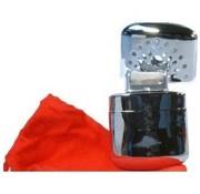 Benzine pocket Warmer