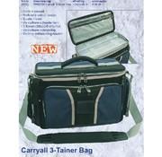 Predox Carryall 3 Tainer Bag