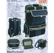 Predox Bag Rucksack