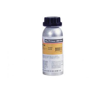 Sikaflex Sika® primer 206 G+P