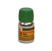 Sikaflex SIKA ® primer 209 N