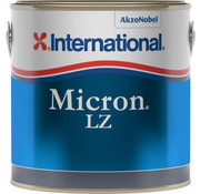 International micron LZ 2.5 Liter