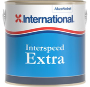 Interspeed Extra 2.5 liter