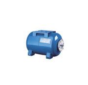 Exalto hydrofoor druktank 24 liter