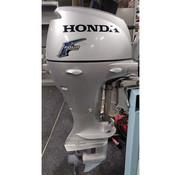 Honda BF8 - BF10 Aanbouwset voor afstandsbediening