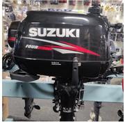 Suzuki remote control attaching kit DF4 ,DF5 and DF6