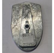 Yamaha 6-8pk (6G1-45251-02-6N0-G-5251-00)