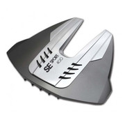 Se Sport SE SPORT 400 Trimvlak / Metallic donkergrijs