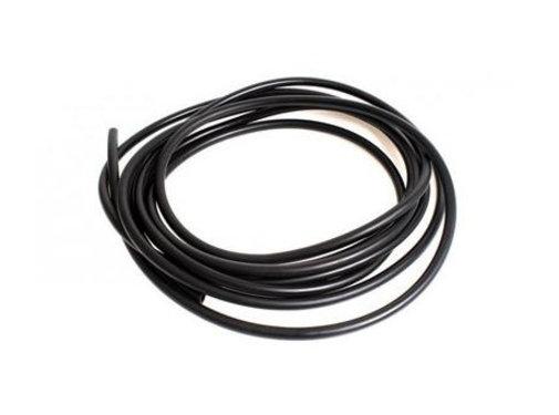 Benzine - Brandstof slang 8x14mm