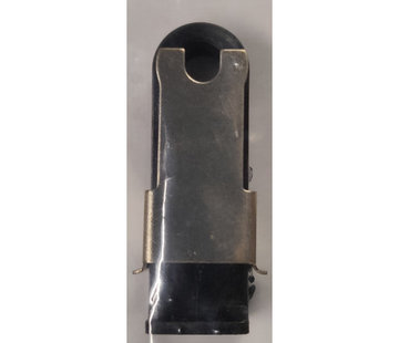 Allpa Yamaha kabel connector cc330/cc230