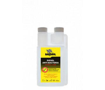 Bardahl Diesel Anti Bacterie (DAB) BARDAHL