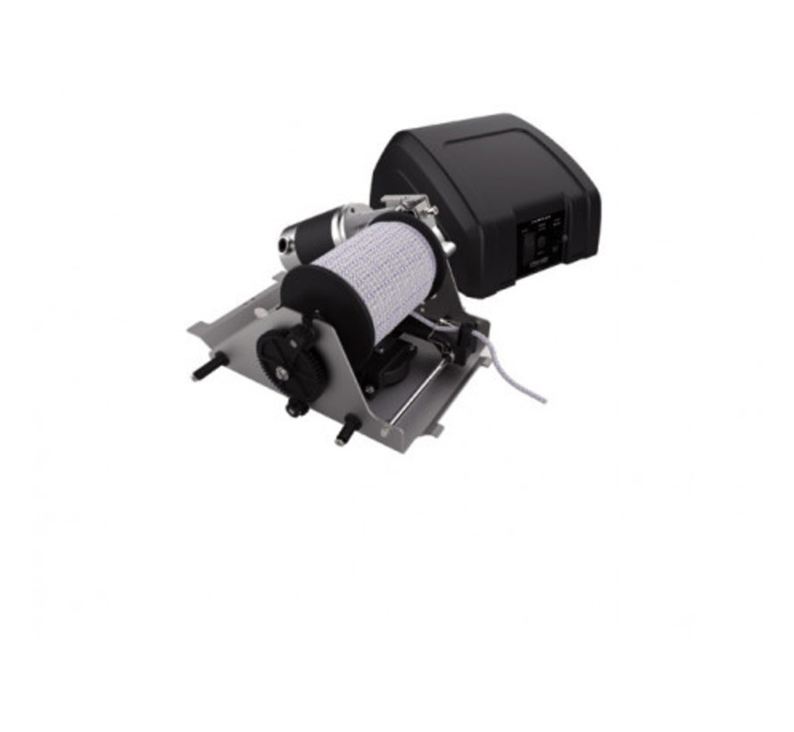 Ankerlier CRW400