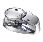 Lewmar 6670011108-312 ankerlier V700 12V 6/7mm kit