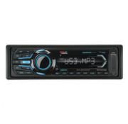 Radio Marine 1308UAB Zwart