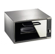 Oven met grill OG2000